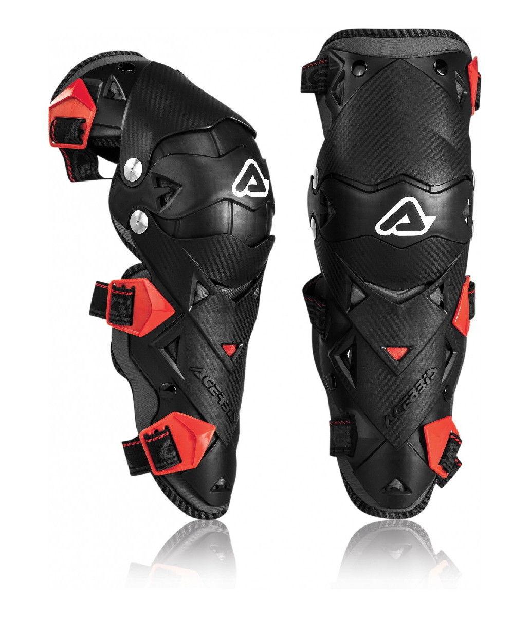 impact evo 3.0 knee